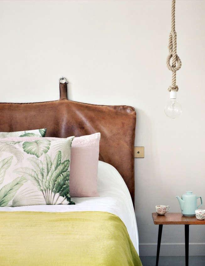 Hotel-Henriette-Paris-via-Avenue-Lifestyle-Remodelista-2