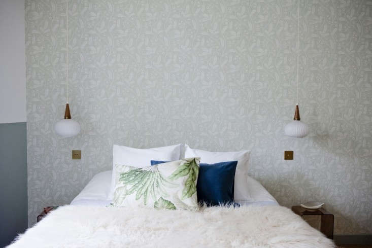 Hotel-Henriette-junior-suite-Paris-Remodelista