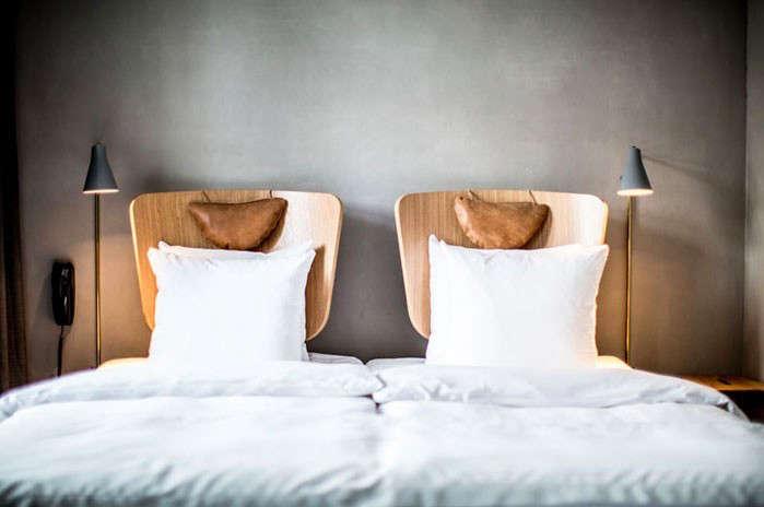 Hotel-SP34-Copenhagen-Remodelista-01