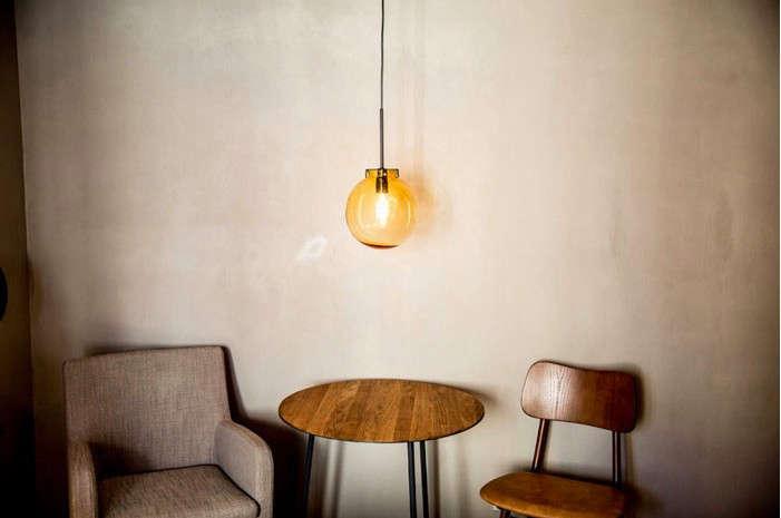 Hotel-SP34-Copenhagen-Remodelista-02