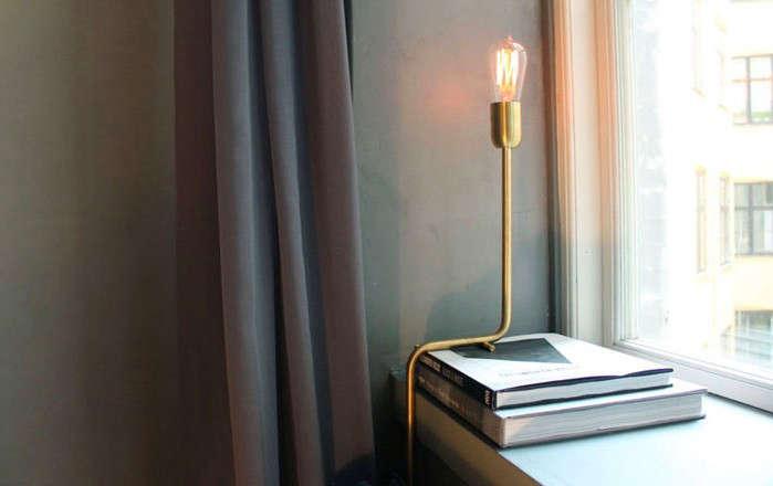 Hotel-SP34-Copenhagen-Remodelista-07