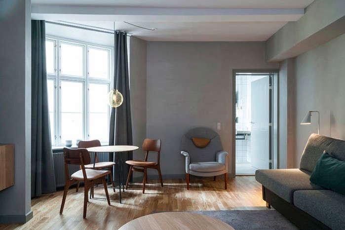 Hotel-SP34-Copenhagen-Remodelista-08