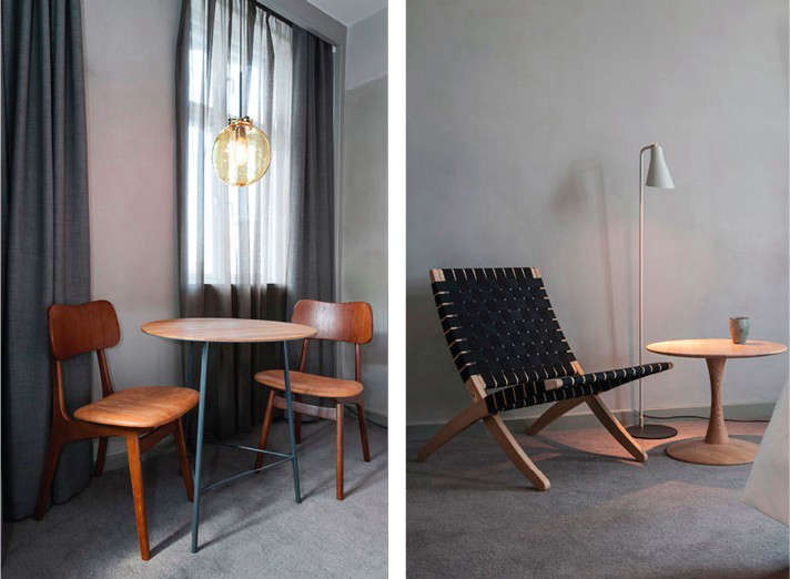 Hotel-SP34-Copenhagen-Remodelista-10
