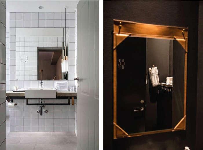 Hotel-SP34-Copenhagen-Remodelista-14