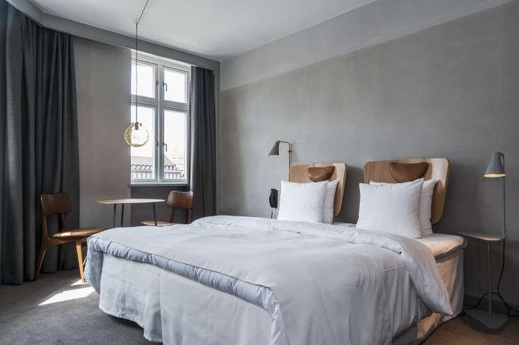 Hotel-SP34-Copenhagen-Remodelista