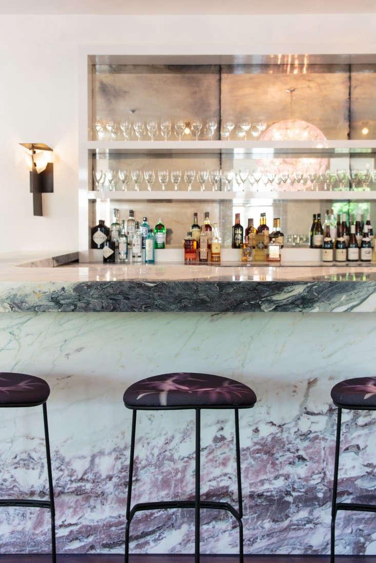 Hotel-Tivoli-Tivoli-NY-Reunion-Goods-&-Services-Remodelista-3