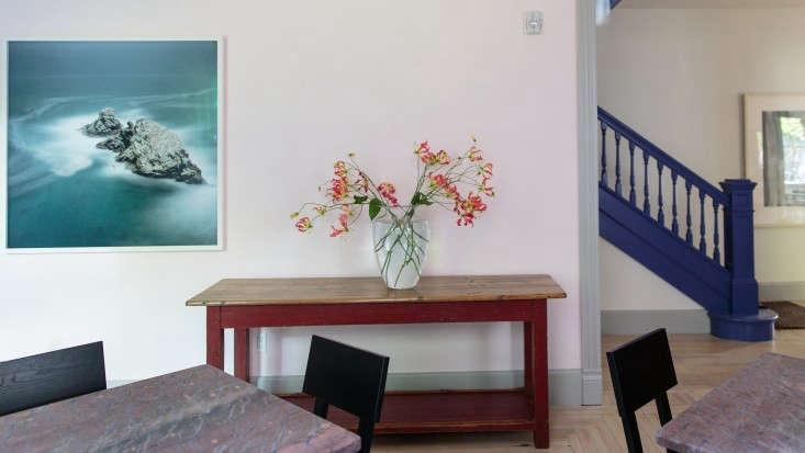 Hotel-Tivoli-Tivoli-NY-Reunion-Goods-&-Services-Remodelista-7