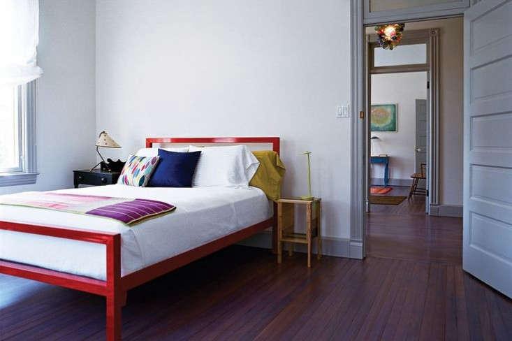 Hotel-Tivoli-via-WSJ-Remodelista