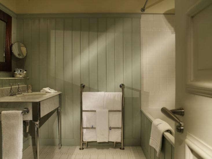 Hotel-Tresanton-Remodelista-04