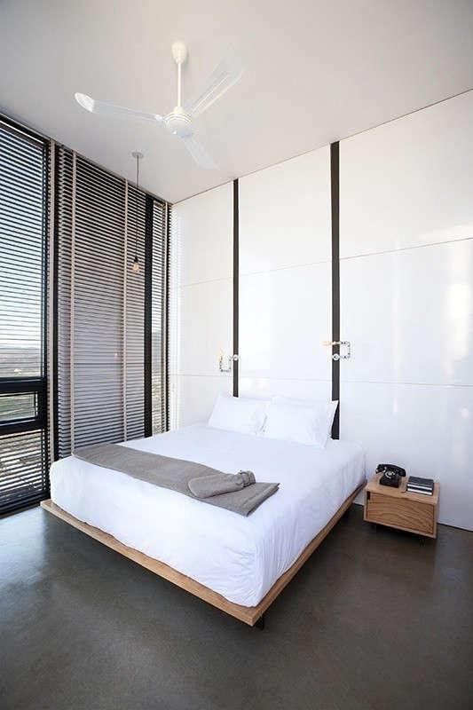 HotelEndemico_04
