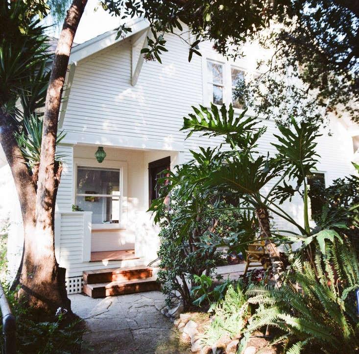 House-Call-Kathleen-Whitaker-Echo-Park-Exterior-Remodelista