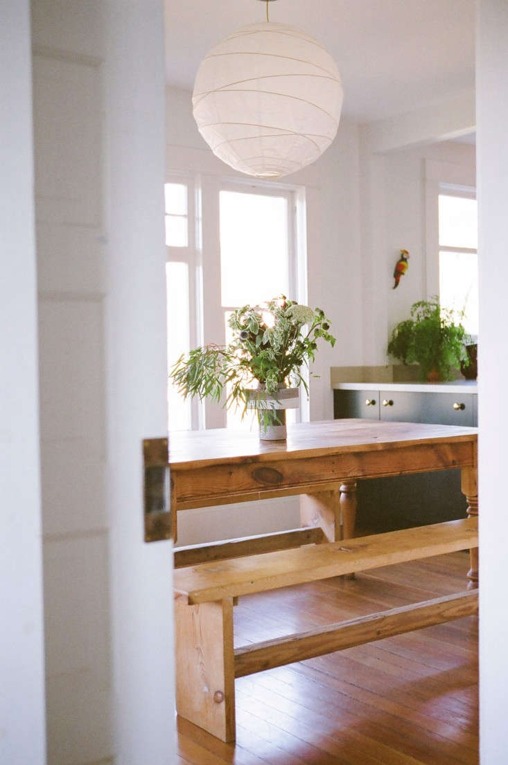 House-Call-Kathleen-Whitaker-Echo-Park-Kitchen-Remodelista-04