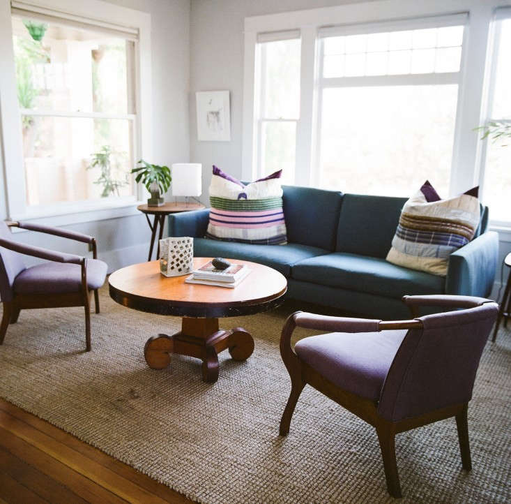 House-Call-Kathleen-Whitaker-Echo-Park-Living-Room-Remodelista-02