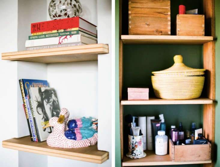 House-Call-Kathleen-Whitaker-Echo-Park-Shelf-Details-Remodelista