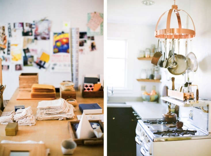 House-Call-Kathleen-Whitaker-Echo-Park-Studio-Kitchen-Remodelista