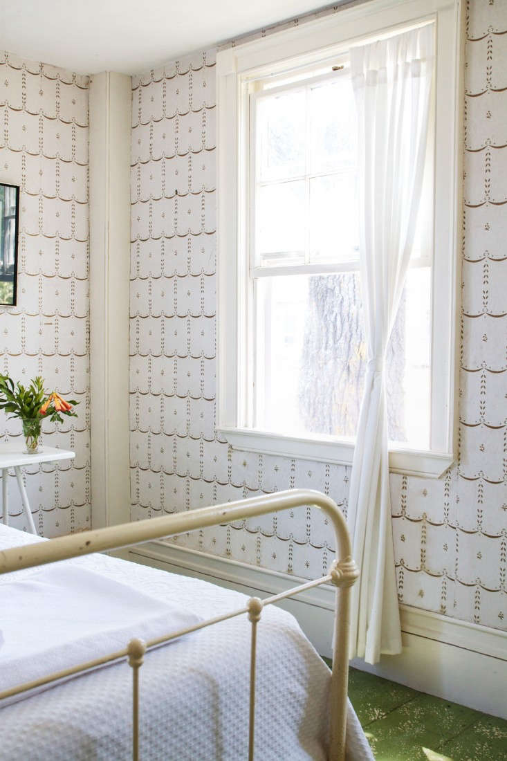How to Clean Water Stains from Wall Paper, final, Remodelista_edited-2