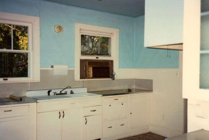 Hugh-Randolph-Palma-Plaza-Renovation-Austin-Texas-Before-01