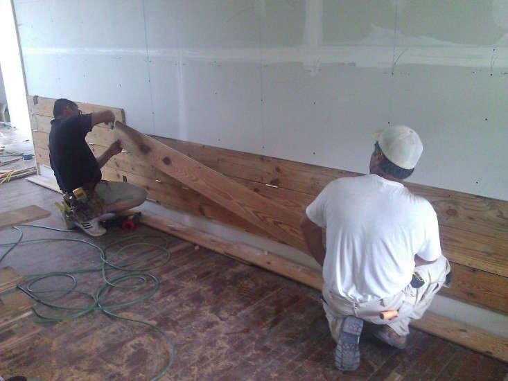 Hugh-Randolph-Palma-Plaza-Renovation-Austin-Texas-Before-06