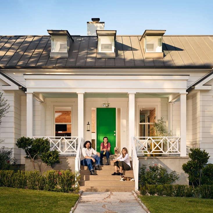 Hugh-Randolph-Palma-Plaza-Renovation-Austin-Texas-Casey-Dunn-Remodelista-05