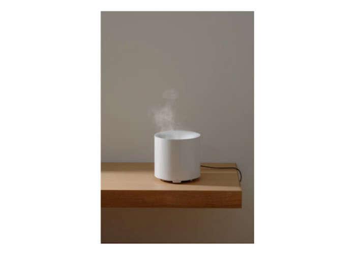 Humidifier-S-Naoto-Fuakawa