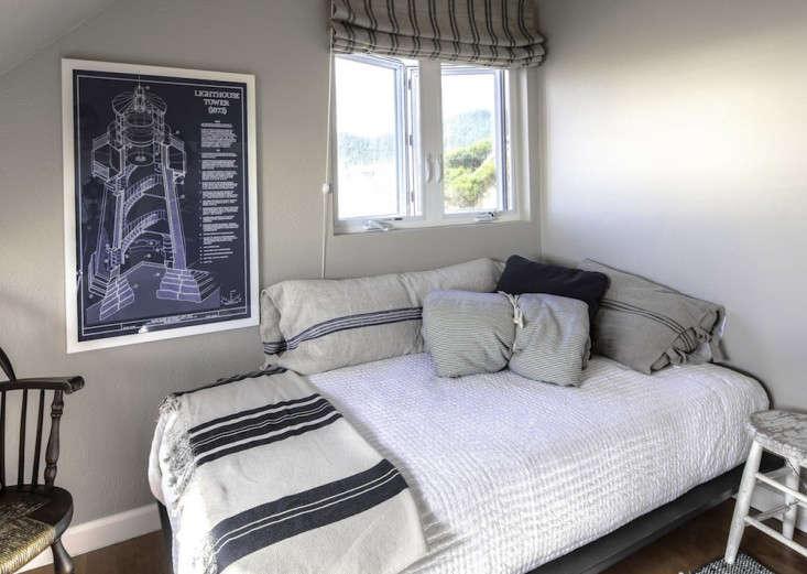 Hyde-Evans-Design-Best-Bedroom-Considered-Design-Awards-Remodelista