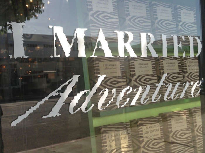 I-married-adventure-window-remains
