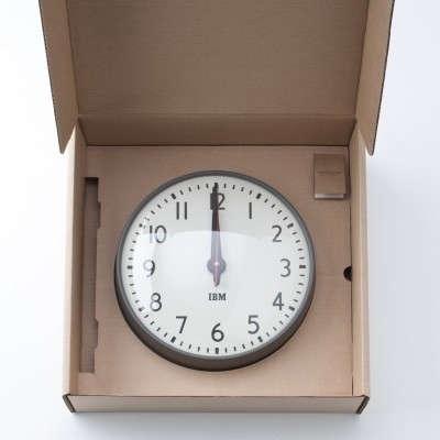 IBM-clock-box-schoolhouse-electric-remodelista