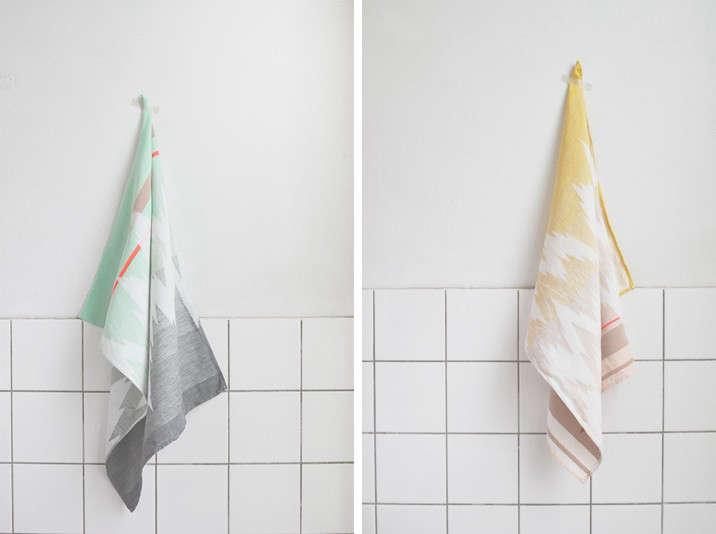 ISH-tea-towel-Mae-Engelgeer-Remodelista