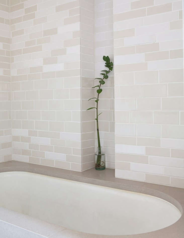 Tile Intel A Budget Remodel With Heath Seconds Remodelista