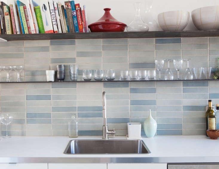 Ian-Read-Medium-Plenty-Kitchen-Heath-Tiles-Remodelista-01