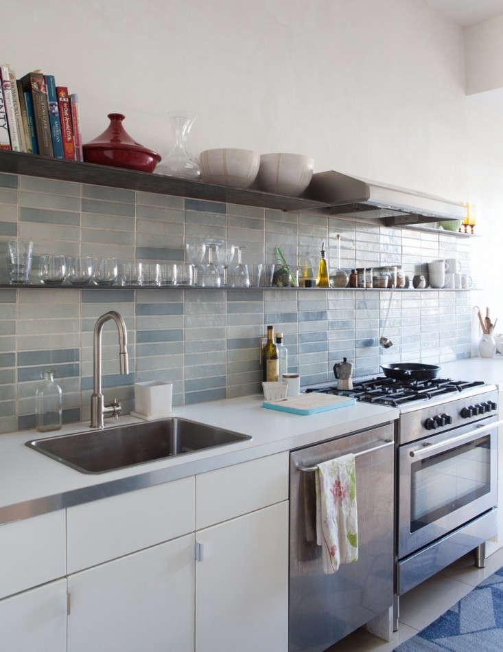 Ian-Read-Medium-Plenty-Kitchen-Heath-Tiles-Remodelista-02