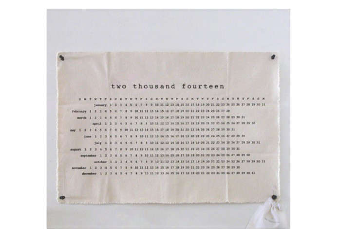 Ige-design-calendar-remodelista