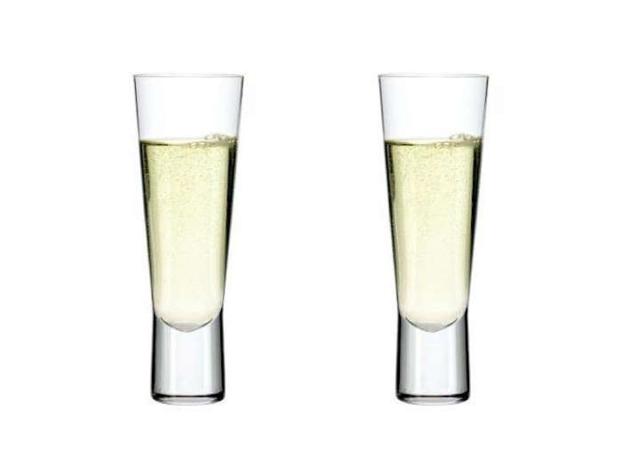 Iittala-Aarne-Champagne-Glasses-Remodelista