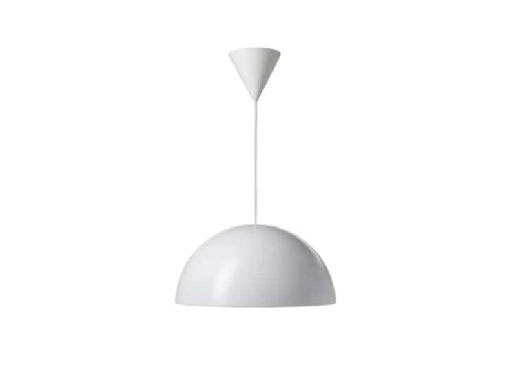 Ikea-365-Brasa-Lamp-Remodelista