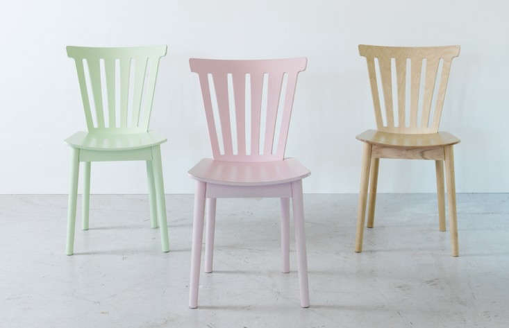 Ikea-Brakig-Limited-Edition-Collection-Chairs-Remodelista