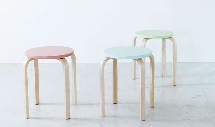 Coming to Ikea: The Return of a Cult Stool (and More)