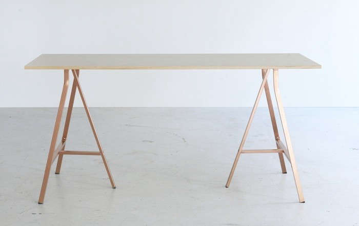 Ikea-Brakig-Limited-Edition-Table-Remodelista