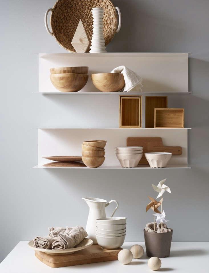 Ikea-Brakig-Pastel-Pink-Shelves-Remodelista