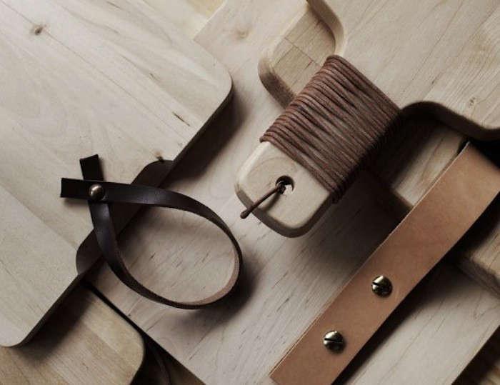 Ikea-CuttingBoards2