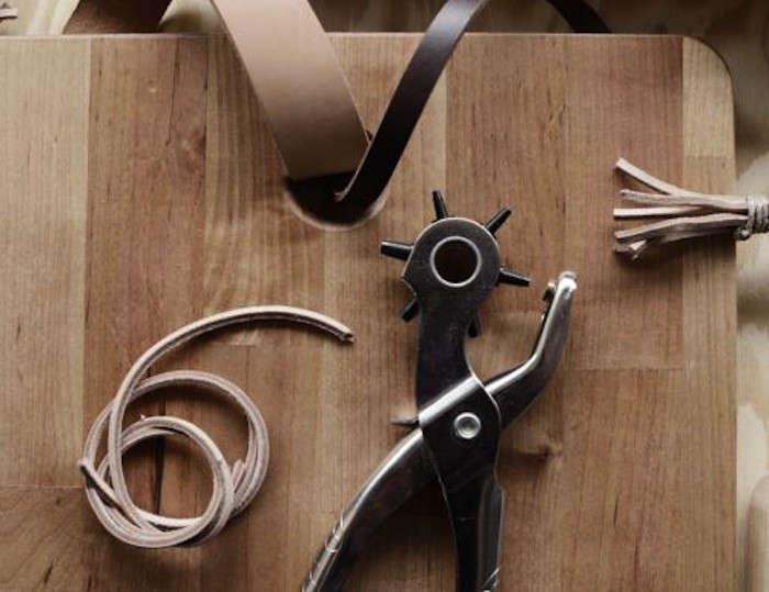 Ikea-CuttingBoards3