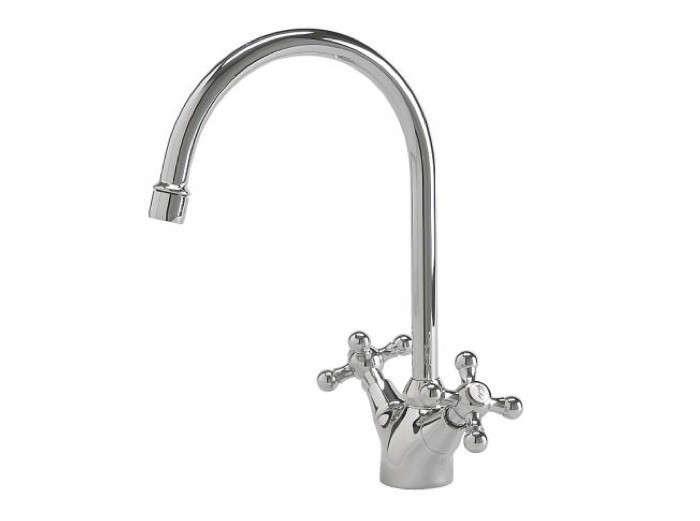 Ikea-Edsvik-Two-Handled-Faucet-Remodelista