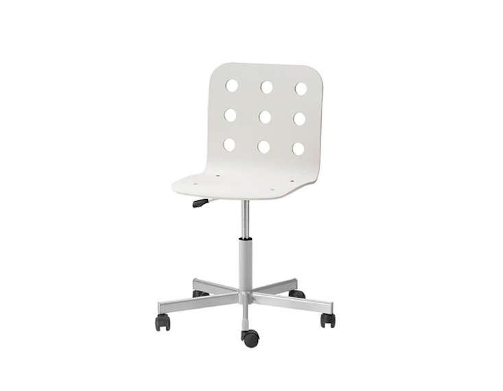 Ikea-Jules-Swivel-Chair-Remodelista