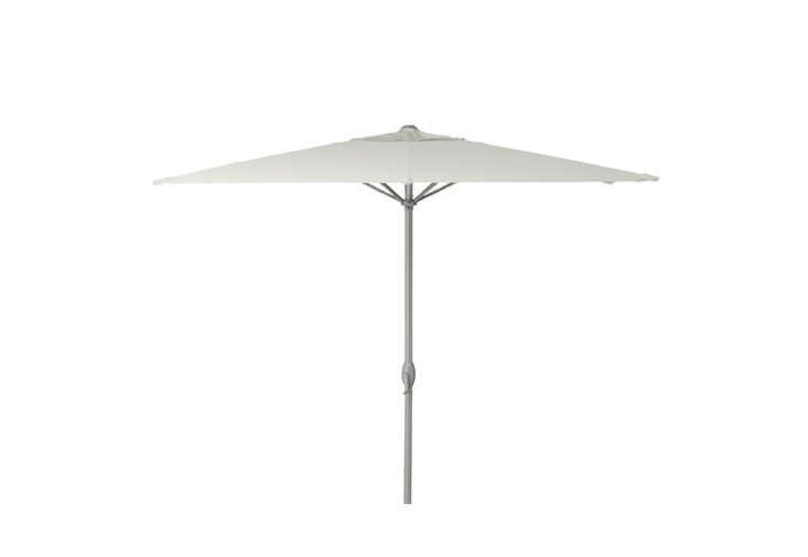 Ikea-Karlso-Umbrella-Remodelista