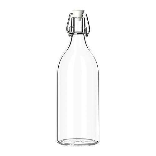 Ikea-Korken-bottle-with-stopper-Remodelista
