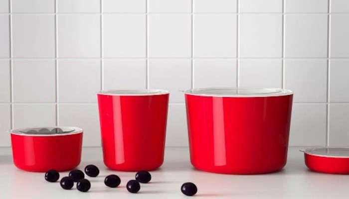 Ikea-Ljust-Series-Red-Remodelista