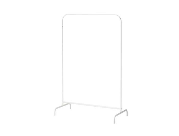 Ikea-Mulig-Clothing-Rack-Remodelista