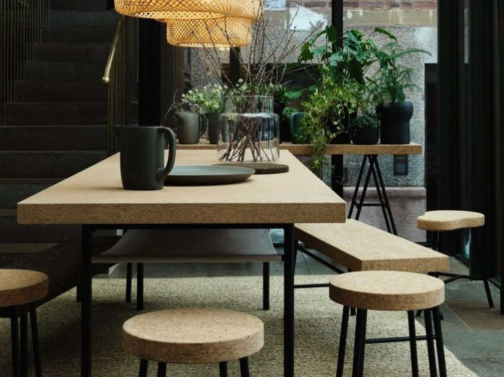 Ikea-Sinnerlig-collection-by-Ilse-Crawford-Remodelista-2