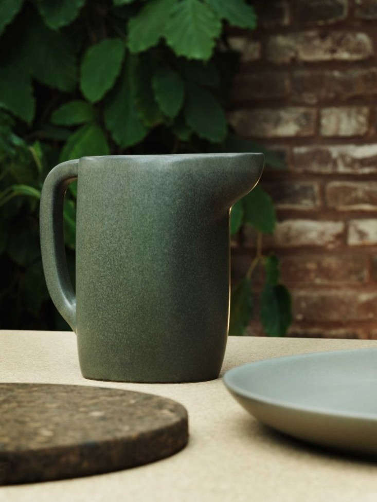 Ikea-Sinnerlig-collection-by-Ilse-Crawford-Remodelista