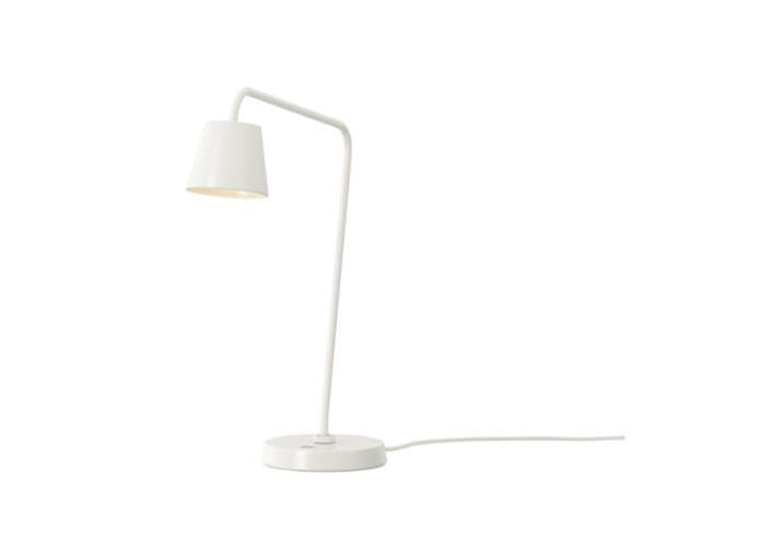 Ikea-Tisdag-LED-Work-Lamp-White-Remodelista