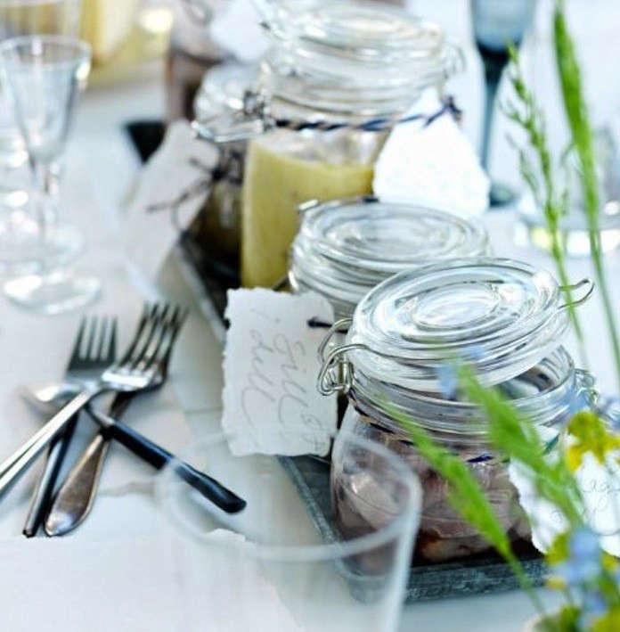 Ikea-midsummer-inspiration-herring01-Remodelista